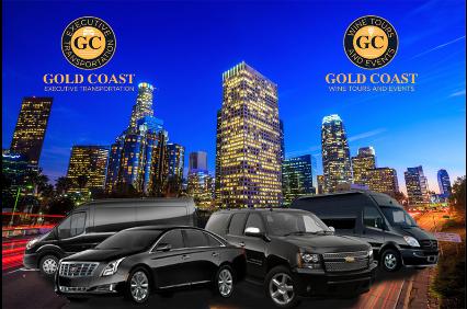 Photo uploaded by Gold Coast Executive Transportation