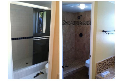 Photo uploaded by Clark Builders Inc