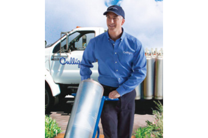 Photo uploaded by Culligan Of Lompoc