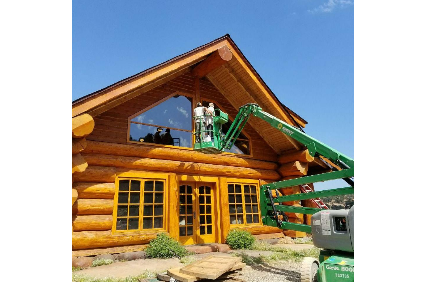 Photo uploaded by Rpg Termite & Pest Control Inc