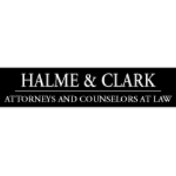 Halme Paul O Attorney At Law logo