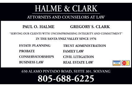 Photo uploaded by Halme & Clark Attorneys At Law