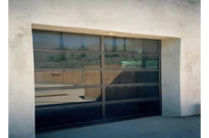 Photo uploaded by Consolidated Overhead Door & Gate