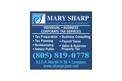 Photo uploaded by Sharp Mary Cpa