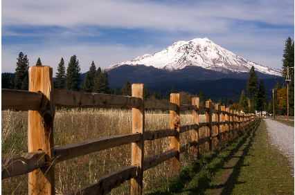 Photo uploaded by Affordable Fencing