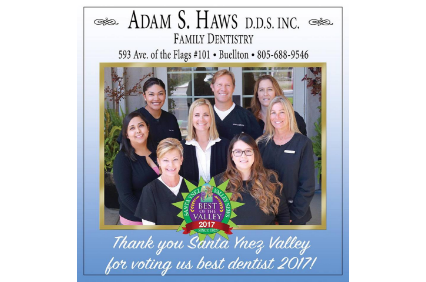Photo uploaded by Adam S Haws Dds Inc