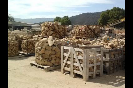 Photo uploaded by Santa Ynez Stone & Topsoil
