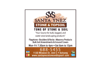 Photo uploaded by Siteone Landscape Supply Llc