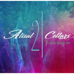 Alisal Cellars & Studio 21 logo