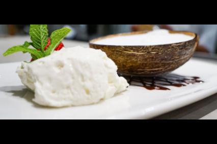 Photo uploaded by Leonardo's Cucina Italiana