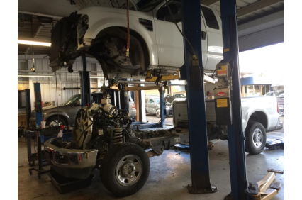 Photo uploaded by 805 Auto Diesel