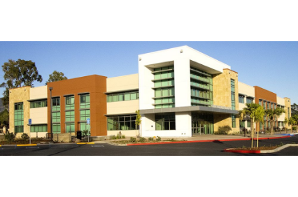 Photo uploaded by Hearing Services Of Santa Barbara