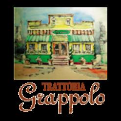 Grappolo logo