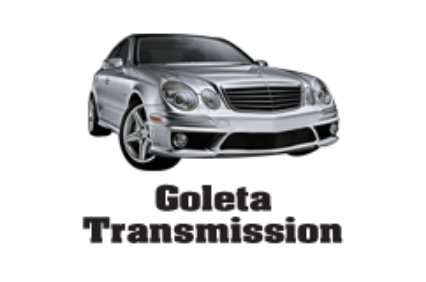 Photo uploaded by Goleta Transmission & Auto Repair
