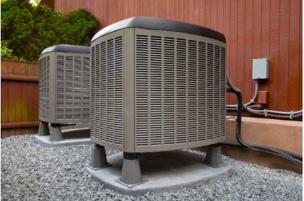 Photo uploaded by California Heating & Cooling