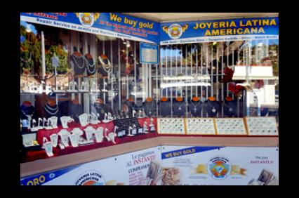 Photo uploaded by Joyeria Latina Americana