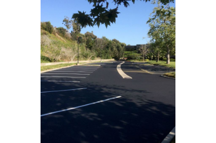 Photo uploaded by Smith Paving