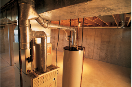 Photo uploaded by Wick Boiler Service Inc