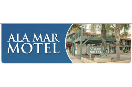 Photo uploaded by Ala Mar Motel