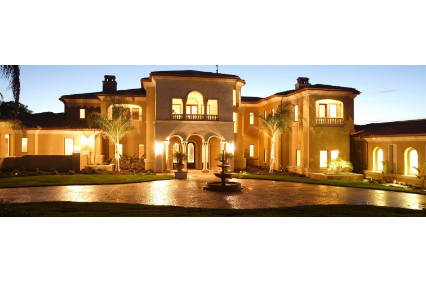 Photo uploaded by Stone Concepts Inc