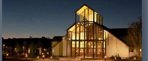 Photo uploaded by Santa Ynez Valley Presbyterian Church