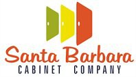 Photo uploaded by Santa Barbara Cabinet Company & Home Design