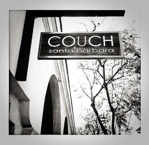 Photo uploaded by Couch Santa Barbara