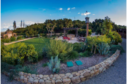 Photo uploaded by Salinas Construction Landscape