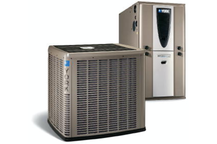 Photo uploaded by Mccormack Heating & Air