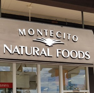 Photo uploaded by Montecito Natural Foods