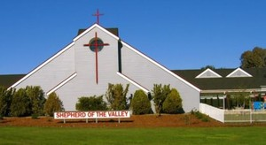 Photo uploaded by Shepherd Of The Valley Lutheran Church