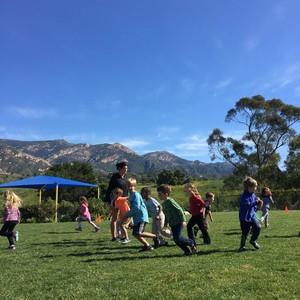Photo uploaded by Trinity Preschool