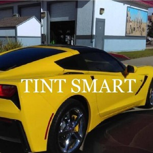 Photo uploaded by Tint Smart