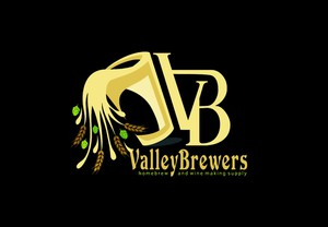 Photo uploaded by Valley Brewers