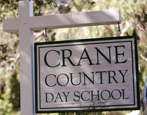 Photo uploaded by Crane Country Day School