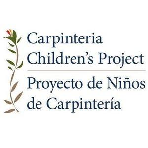 Photo uploaded by Carpinteria Children's Project