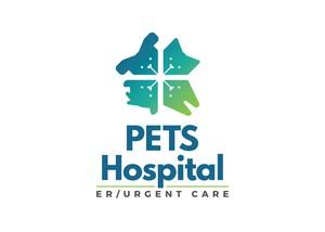 Photo uploaded by Pets Hospital