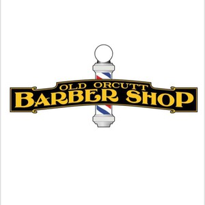 Photo uploaded by Old Orcutt Barber Shop