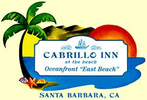 Photo uploaded by Cabrillo Inn At The Beach