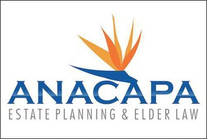Photo uploaded by Santa Barbara Estate Planning & Elder Law