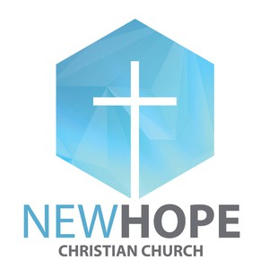 Photo uploaded by New Hope Christian Church