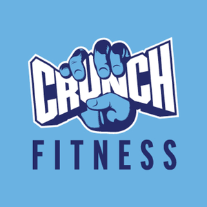 Photo uploaded by Crunch Fitness
