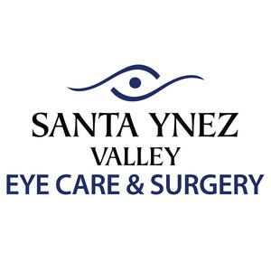 Photo uploaded by Santa Ynez Valley Eye Care & Surgery