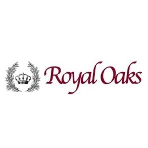 Photo uploaded by Royal Oaks Winery