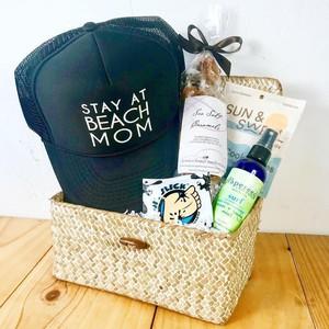 Photo uploaded by Santa Barbara Gift Baskets