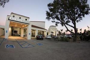 Photo uploaded by Audi Santa Barbara