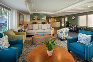 Photo uploaded by Sandpiper Lodge