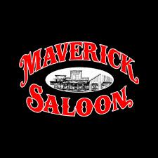 Photo uploaded by Maverick Saloon