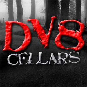 Photo uploaded by Dv8 Cellars