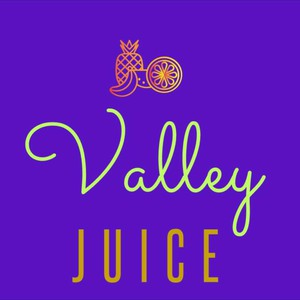 Photo uploaded by Valley Juice